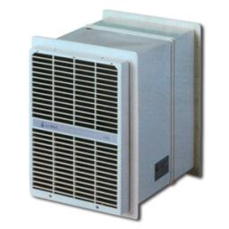 Indux Heat Recovery Ventilation - Indux E300 - Self Contained Unit